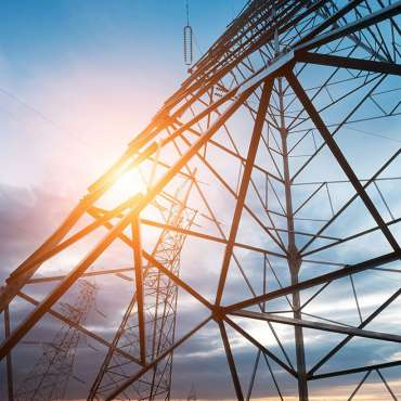 سیستم های مدیریت انرژی